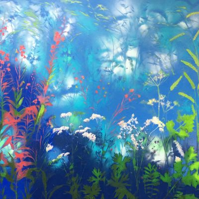 1-Grand-Canal-Bank-90X140cm